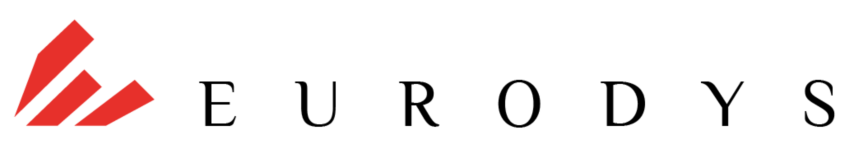 EURODYS